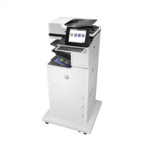 HP Color LaserJet Enterprise Flow MFP M682z Printer price in Hyderabad, telangana, andhra