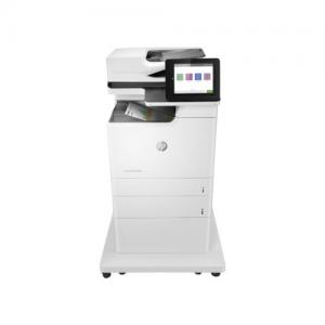 HP Color LaserJet Enterprise MFP M681f Printer price in Hyderabad, telangana, andhra