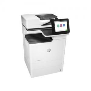 HP Color LaserJet Enterprise MFP M681dh Printer price in Hyderabad, telangana, andhra