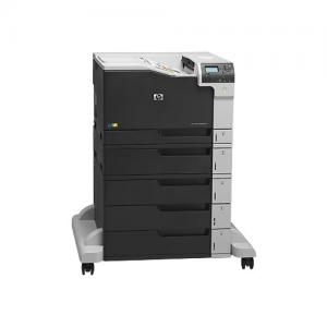 HP Color LaserJet Professional M750xh Printer price in Hyderabad, telangana, andhra