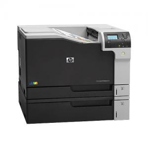 HP Color LaserJet Professional M750dn Printer price in Hyderabad, telangana, andhra