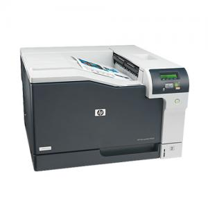 HP Color LaserJet Professional CP5225n Printer price in Hyderabad, telangana, andhra