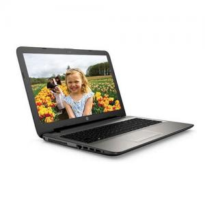 HP 15 af008ax Notebook price in Hyderabad, telangana, andhra