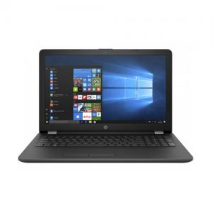 HP 15 bw084ax Notebook price in Hyderabad, telangana, andhra