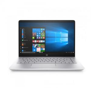 HP 14 bf125tx Notebook price in Hyderabad, telangana, andhra