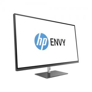 HP Envy 27s 27 inch Display Monitor price in Hyderabad, telangana, andhra