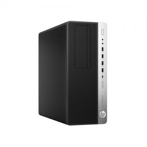 HP EliteDesk 800 G3 Tower PC(1TY63PA) price in Hyderabad, telangana, andhra