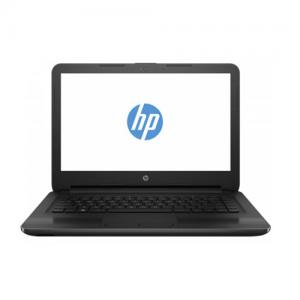 HP 240 G6 Notebook PC(2PC92PA) price in Hyderabad, telangana, andhra
