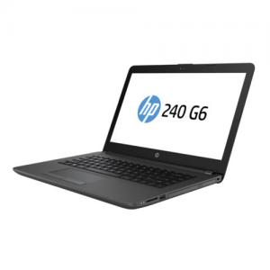 HP 240 G6 Notebook PC(2PD21PA) price in Hyderabad, telangana, andhra