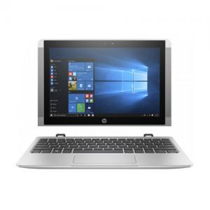 HP x2 210 G2 Detachable PC Y4A42AA price in Hyderabad, telangana, andhra