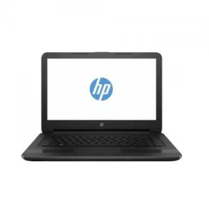 HP 245 G5 Notebook PC Y0T72PA price in Hyderabad, telangana, andhra
