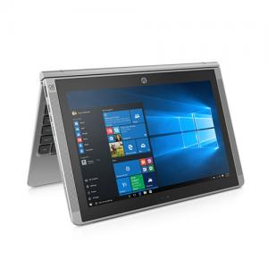 HP x2 210 Notebook PC T6T50PA price in Hyderabad, telangana, andhra