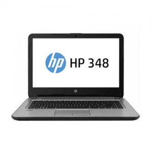 HP 348 G4 Notebook PC 1HZ82PA price in Hyderabad, telangana, andhra