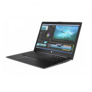 HP ZBook Studio G3 Mobile Workstation W3X06PA price in Hyderabad, telangana, andhra