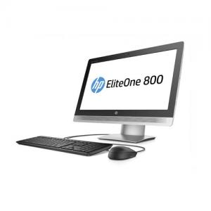 HP EliteOne 800 G2 Non Touch All in One PC Z5V43PA price in Hyderabad, telangana, andhra
