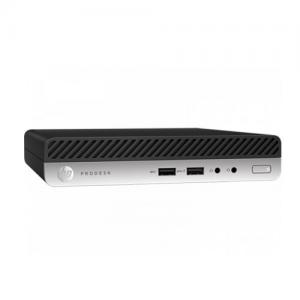 HP ProDesk 400 G3 Desktop Mini PC 1RX86PA price in Hyderabad, telangana, andhra
