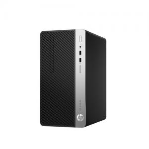 HP 280 G3 Microtower PC 2MB47PA price in Hyderabad, telangana, andhra