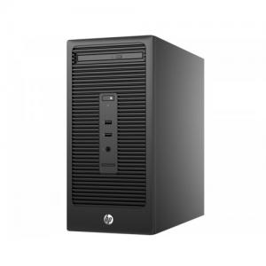 HP 280 G2 Microtower PC 2ED25PA price in Hyderabad, telangana, andhra