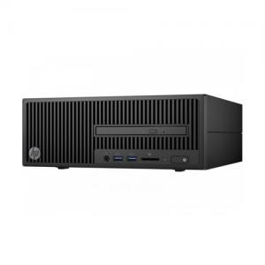 HP 280 G2 Small Form Factor PC Z7B31PA price in Hyderabad, telangana, andhra