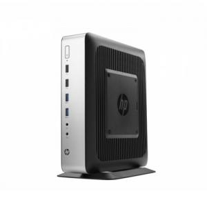 HP t730 Thin Client P3S24AA price in Hyderabad, telangana, andhra