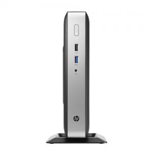 HP t628 Thin Client Y5H01PA price in Hyderabad, telangana, andhra