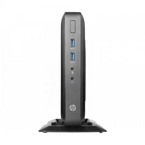 HP t520 Flexible Thin Client W3T80PA price in Hyderabad, telangana, andhra
