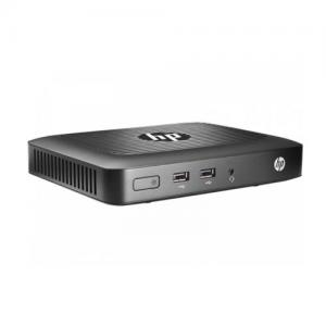 HP t420 Thin Client M5R76AA price in Hyderabad, telangana, andhra