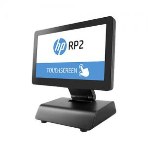 HP RP2 Retail System Model 2000 Y1U84PA price in Hyderabad, telangana, andhra