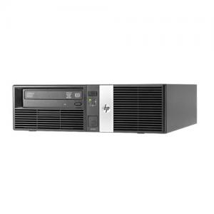 HP RP2 Retail System Model 2000 X0K01PA price in Hyderabad, telangana, andhra