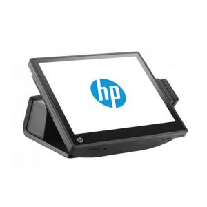 HP RP7 Retail System Model 7800 X0K00PA price in Hyderabad, telangana, andhra