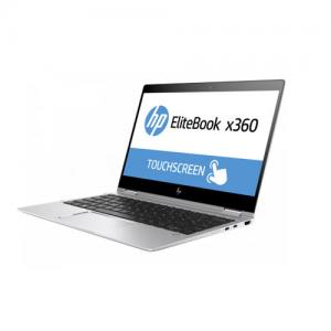 HP EliteBook x360 1020 G2 2ZB59PA price in Hyderabad, telangana, andhra