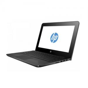 HP x360 11 ab005tu Z1D87PA price in Hyderabad, telangana, andhra