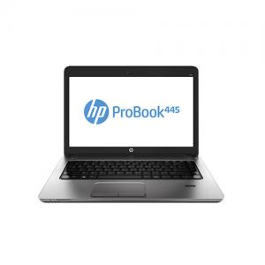 HP ProBook 445 G2 Notebook PC W2P25PA price in Hyderabad, telangana, andhra