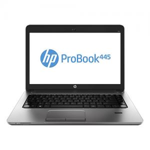 HP ProBook 445 G2 Notebook PC P7Q59PA price in Hyderabad, telangana, andhra