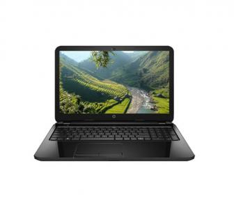 HP 15 r250tu Notebook PC price in Hyderabad, telangana, andhra