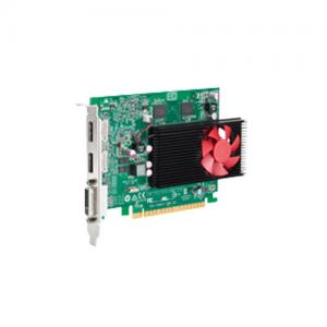AMD Radeon R9 350 PCIe x16 Graphics Card price in Hyderabad, telangana, andhra