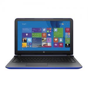 Hp Pavilion 15 cc103tx Laptop price in Hyderabad, telangana, andhra