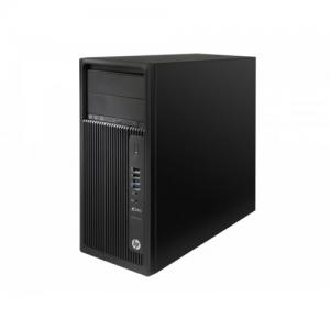 HP Z240 WorkStation 2GJ93PA price in Hyderabad, telangana, andhra