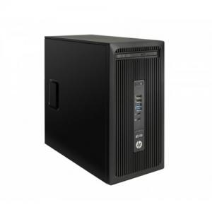 HP Z238 MT WorkStation X8T00PA price in Hyderabad, telangana, andhra