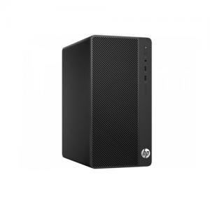 HP 280 G3 MT Desktop 2MB48PA price in Hyderabad, telangana, andhra