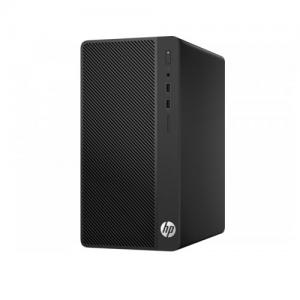 HP 280 G3 MT Desktop 2MB49PA price in Hyderabad, telangana, andhra