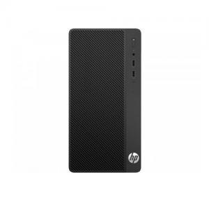 HP 280 G3 MT Desktop 2MB50PA price in Hyderabad, telangana, andhra