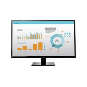 HP V272 27-inch LED Backlit LCD Monitor price in Hyderabad, telangana, andhra