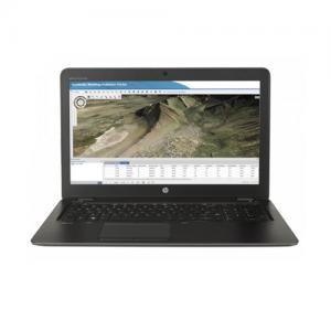 HP ZBook 15U G3 Mobile WorkStation 1NC74PA price in Hyderabad, telangana, andhra