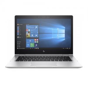 HP EliteBook Folio G1 Notebook Y7D68PA price in Hyderabad, telangana, andhra