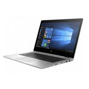 HP Elitebook x360 1030 G2 Notebook 2ZB60PA price in Hyderabad, telangana, andhra