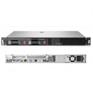 HPE DL360 Gen10 4110 1P 16G 8SFF Server price in Hyderabad, telangana, andhra