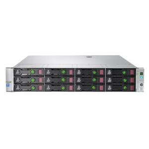 HPE DL380 Gen10 4110 1P 32G 12LFF Server price in Hyderabad, telangana, andhra