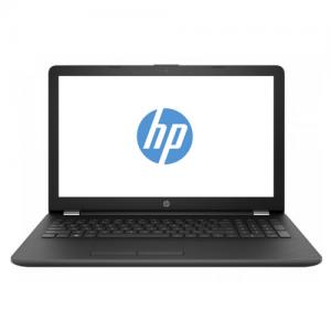 Hp 15 bg004au Notebook price in Hyderabad, telangana, andhra