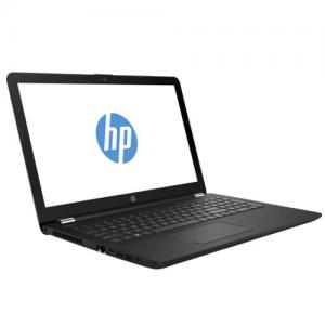 Hp 15 bw500ax Notebook price in Hyderabad, telangana, andhra